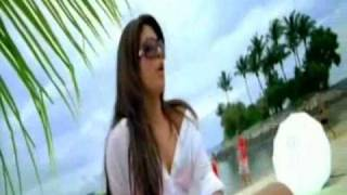 Remix Alisha - Pyaar Impossible - Exclusive ILD Remix