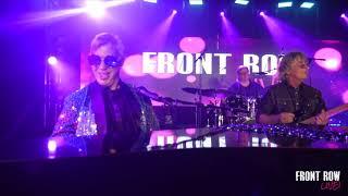 Elton John - Beyond The Yellow Brick Road Tribute