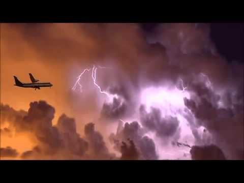 Extreme Weather And The End Times by Stan Deyo