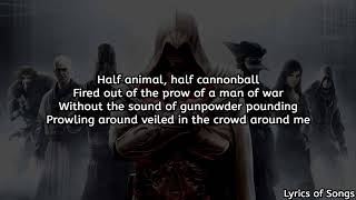 Dan Bull - Assassin