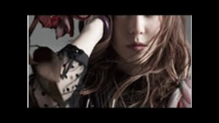 """Maon Kurosaki Shows Her Three Persona in """"Dances with the Dragons"""" ED Song MV"""
