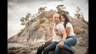 How an Online Business Changed Our Lives with Stefan & Tatiana