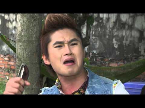 [Phim Hài] Khóc Hay Cười - Phần 2 | Chiến Thắng , Quang Tèo , Du Thiên
