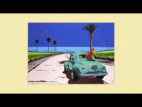 VACATIONS - Moving Out