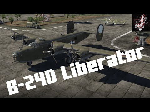 War thunder b24 gameplay downloader mp3