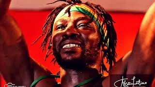 Reggae Riddims We Love Mixtape Feat. Morgan Heritage, Sizzla, Jah Cure, Busy Signal, (March 2019)