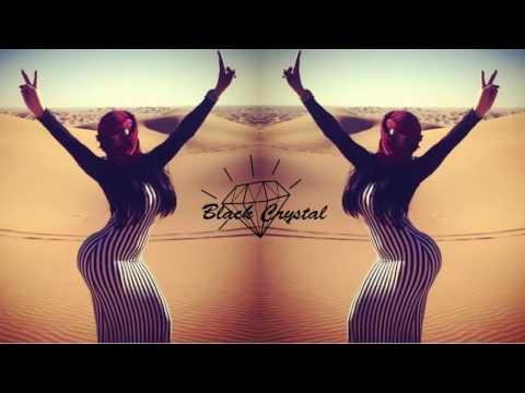 Arabic Trap Mix †  BazZ edit
