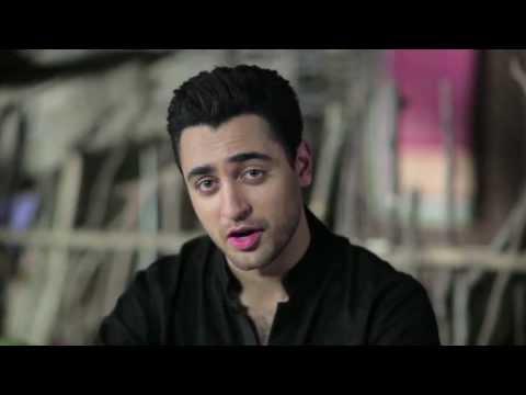 Gori Tere Pyaar Mein - Chingam Chabake Gaana Exclusive Teaser feat. Imran Khan