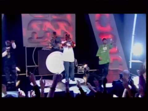 50 Cent Hustlers Ambition live mp3search ro