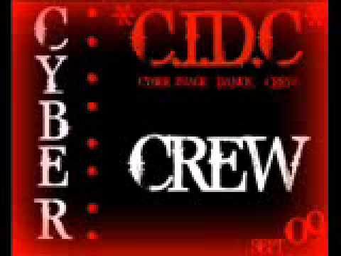 C I D C