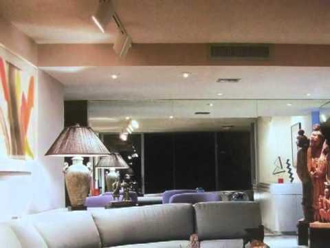 Fresno Interior Designer