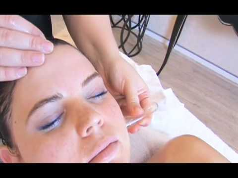 Opinion very facial massage you tube absurd