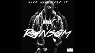 Mike Will Made It - Ransom [Full Mixtape + Free Download] + Tracklist