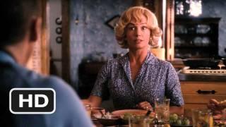 Flipped #6 Movie CLIP - Dinner Plans (2010) HD