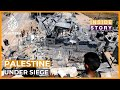 Are international laws respected in Israel-Palestine conflict? | Inside Story