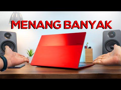 Mari Kita Sambut #mendinginfinix Di Dunia Laptop! Best Deal Banget 🔥