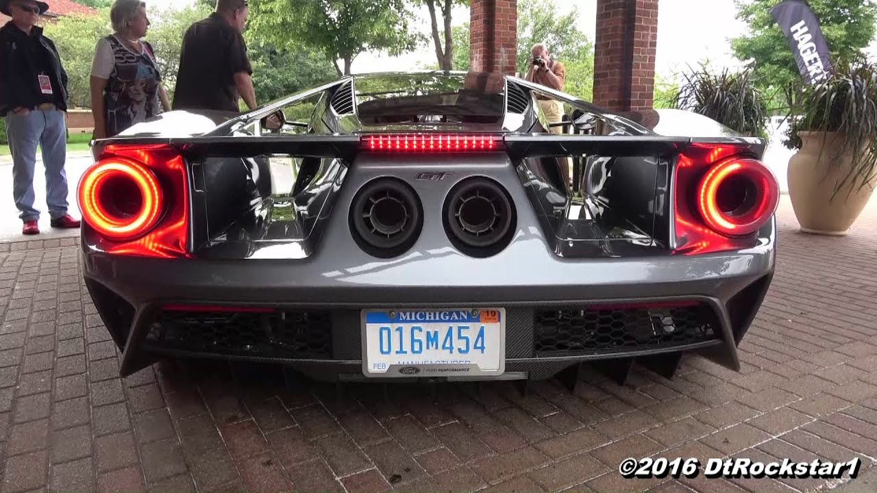 Image Result For Ford Gt Angry Birds