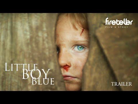 Little Boy Blue - Official Trailer