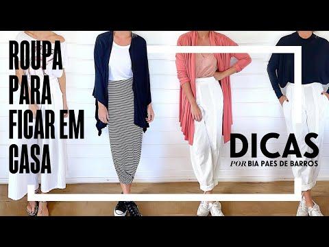 Exercicios para perder barriga e os culotes from YouTube · Duration:  9 minutes 12 seconds