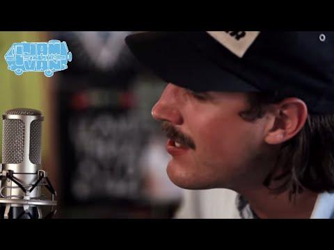 """RAYLAND BAXTER - """"Bad Things"""" (Live at Bonnaroo 2013) #JAMINTHEVAN"""