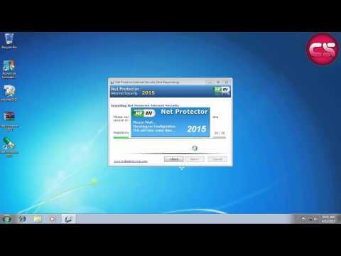 Avast vs AVG vs Avira: which is the best free antivirus... | Doovi