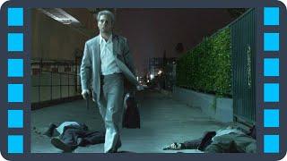 Разборка с гопниками — «Соучастник» (2004) сцена 3/8 HD