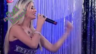 Repeat youtube video Maral Azeri