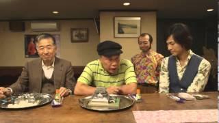 演歌界の貴公子・山内惠介が、映画初出演にして初主演を務める歌謡ムー...