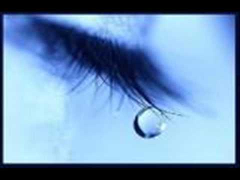 lloraras bachata version rakim y ken-y