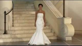 Летиция. Свадебные платья в Саранске