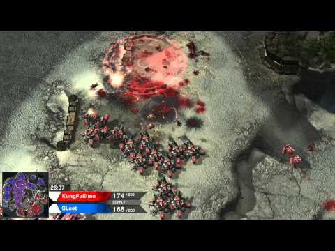 """Daily Sodium Intake #26 (AVILO) """"Forget sand, this is a salt castle!"""""""