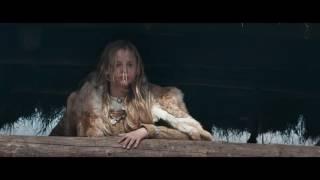 Викинг - Финальный трейлер 1080p
