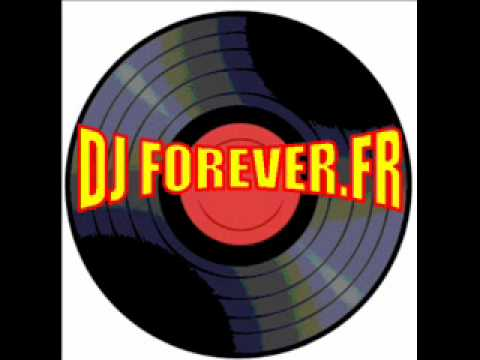 DJ GRENOBLE DJ FOREVER ANNIVERSAIRE MARIAGE KARAOKE LOCATION .wmv