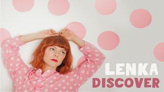 Download Lenka - Sweet Time (8D Audio /w Lyrics)