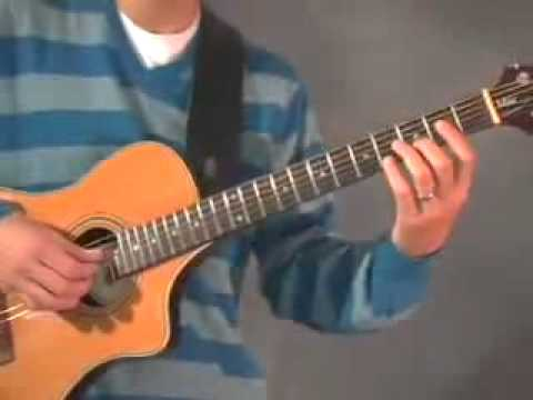 1-holy-holy-holy-tabs-fingerstyle-chord-melody-christian-guitar-lesson---worship-guitar-lessons