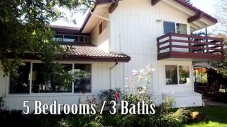 Royal Ave Home, West Eugene, Oregon, 5 Bedrooms, 3 Bathrooms, 97402, Horsepower Real Estate