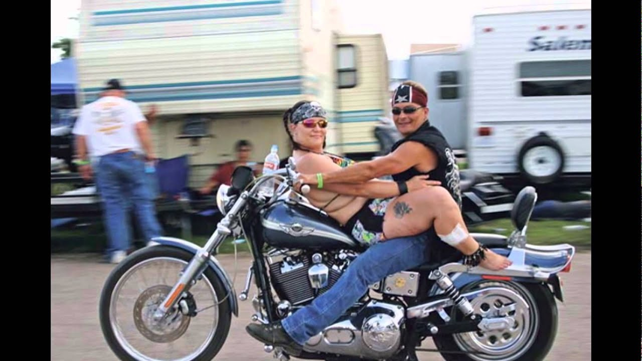 Meet Single Motorcycle Women On Biker Dating Sites - Youtube-1223