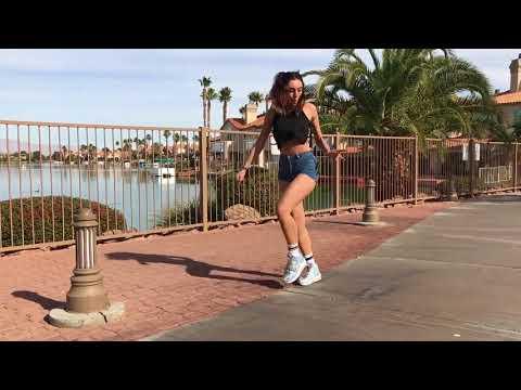 740 Boyz - Shimmy Shake shuffle