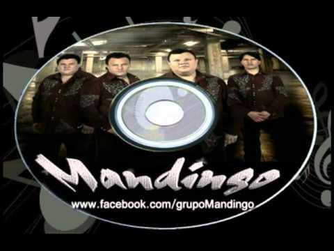 GRUPO MANDINGO  MP3