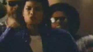 "Michael Jackson ""Butterflies"" (Invincible Launch Party)"