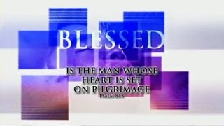 Hillsong - Blessed (completo)