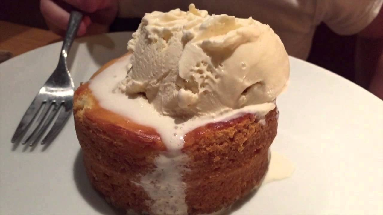 california pizza kitchen butter cake cpk butter cake 2377