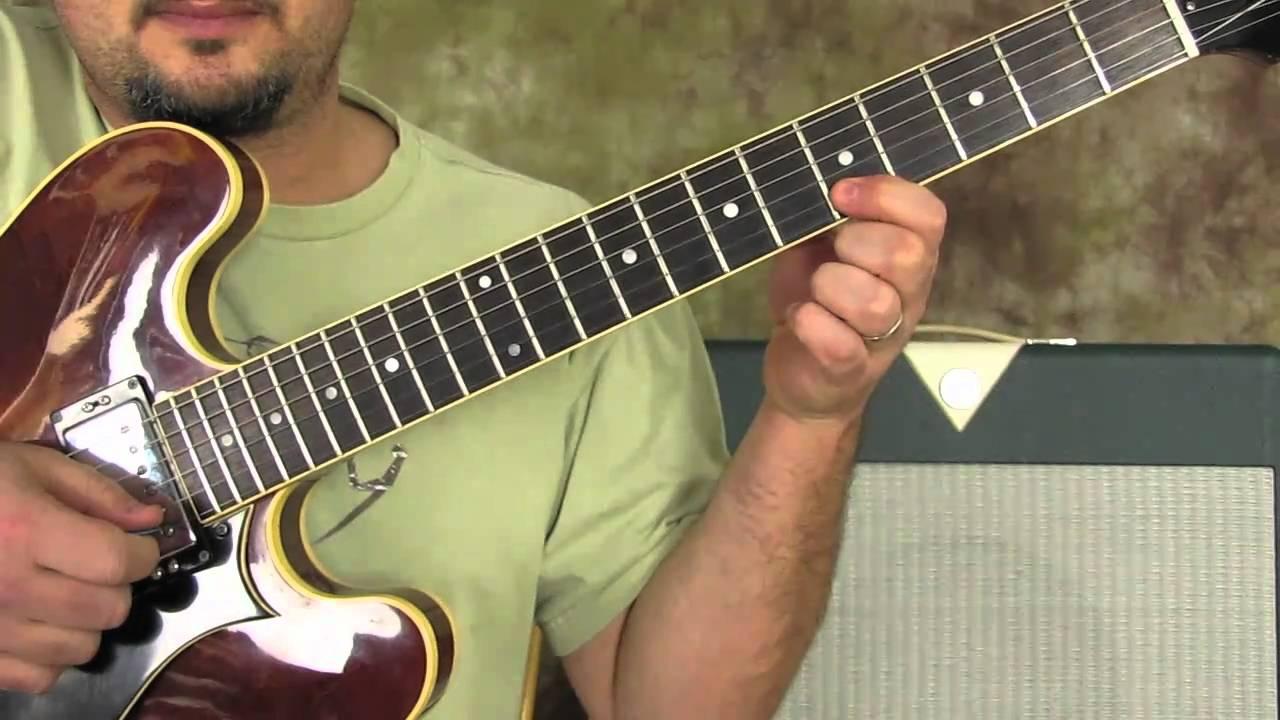 blues rock guitar lessons lead guitar solos guitar exercises pentatonic scale youtube. Black Bedroom Furniture Sets. Home Design Ideas