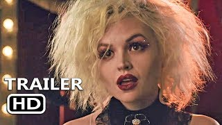 WELCOME TO DAISYLAND Official Trailer (2019) Horror Movie