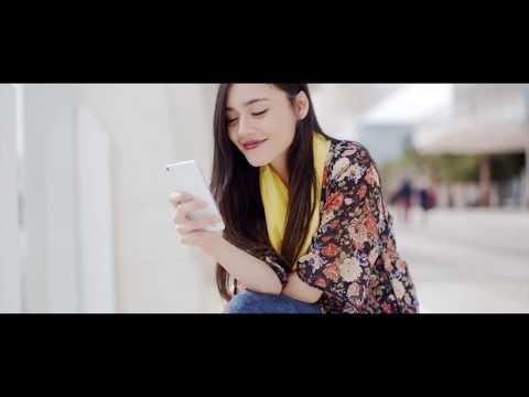 Quoobo, el App social de Costa Rica en Extremo Cinemático