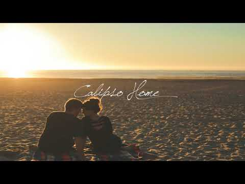 Skye Holland - We Could Be | Calipso Official Video