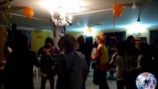 La plata, Canción Sabrosa para bailar - GRUPO VALLENATO RELIEVE, Parranda vallenata buena