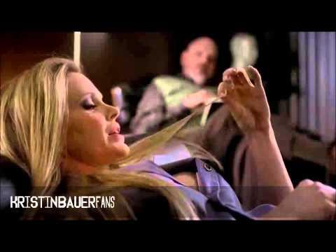 Kristin Bauer  True Blood Season 6 Episode 7: «In the Evening» Full