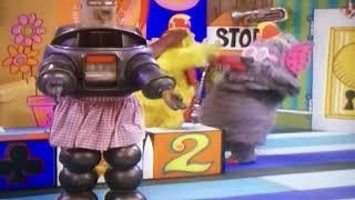 (The banana splits) Times when snokry got upset Dre Higbee