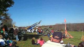 Greyledge Farm Pumpkin Catapult-acme